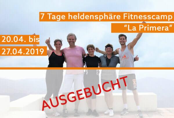 La-Primera-2019_Ausgebucht
